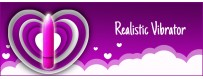Sex Toys In Guna   Realistic Vibrator For Women Now Available Here