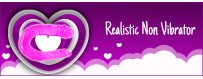 Sex Toys In Mehsana   Realistic Non Vibrator Will Bring Back Happiness