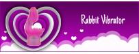 Sex Toys In Pimpri-Chinchwad | Buy Rabbit Vibrator For Girls Online