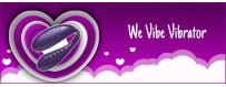Buy We Vibe Vibrator Sex Toys For Women In Barasat