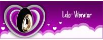 Lelo- Vibrator Women