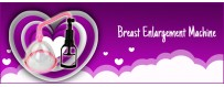 Sex Toys In Munger | Breast Enlargement Machine For Women