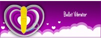 Sex Toys In Bidar | Best Bullet Vibrator For Girls Now Available Here