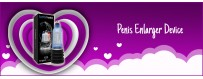 Buy Sex Toys For Men In Munger | Penis Enlarger Device