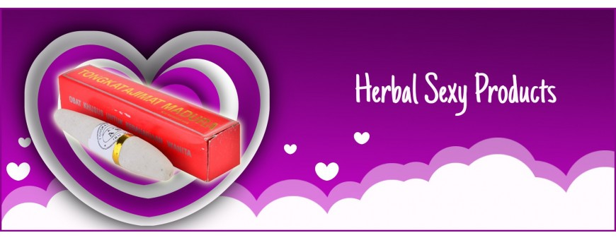 Buy Adult Sex Toys In Bathinda  Herbal Sexy Products