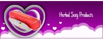 Buy Adult Sex Toys In Bathinda |Herbal Sexy Products