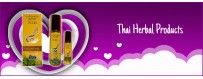 Buy Sex Toys In Rampur | Thai Herbal Products